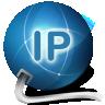 Netzwerk Analyse Tool Ipconfig