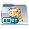 ESET NOD32 Antivirus key