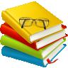 Python. Карманный справочник (Марк Лутц)