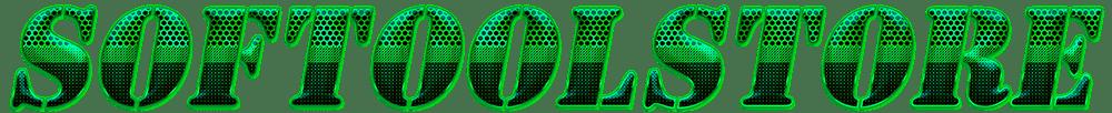 Softoolstore.de - Полезные советы, Софт, Avid Media Composer, Книги. Обзоры техники, гаджетов, смартфонов.
